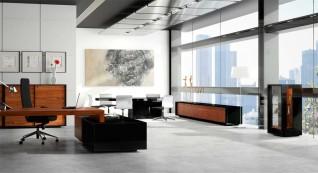 Berys - mobiliário de escritório_08