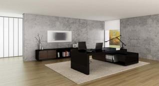 Berys - mobiliário de escritório_09