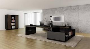 Berys - mobiliário de escritório_10