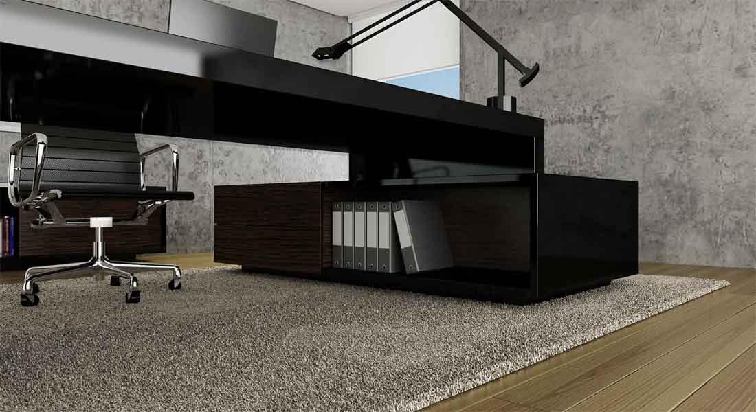 Berys - mobiliário de escritório_11