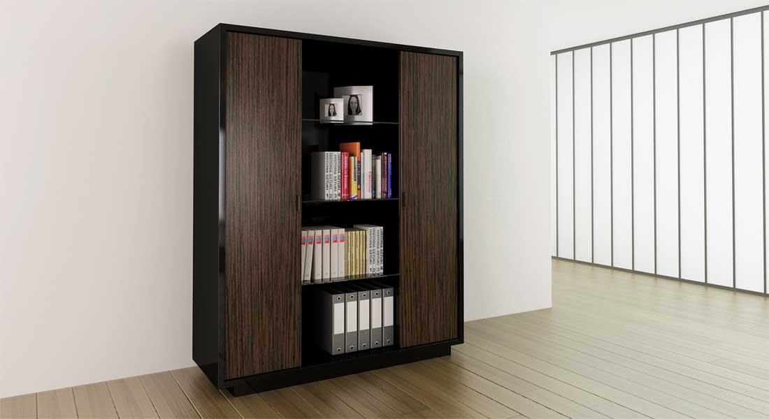 Berys - mobiliário de escritório_12