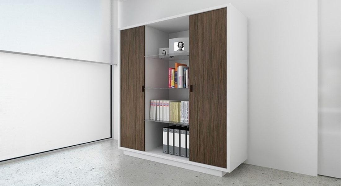 Berys - mobiliário de escritório_13