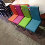 Cadeira fixa 4 pés hotelaria_510