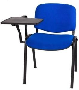 Cadeira formacao com palmatoria direita e esquerda revestida