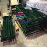Cama ferro 1900x800_515 Cama ferro 2000x900_515