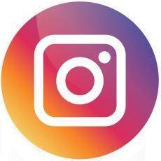 Instagram Baltexport