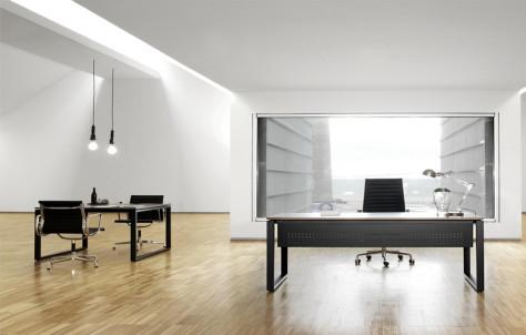 Mobiliário de Escritório | Mobiliário para Escritório | Móveis de Escritório | Móveis para Escritório | Baltexport