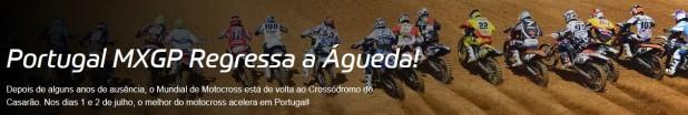 A BALTEXPORT Mobiliário de Escritório Apoia Crossódromo do Casarão.