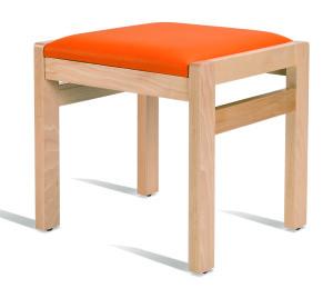 Mobiliário Geriatria cadeiras 3219
