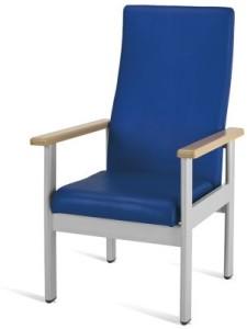Mobiliário Geriatria cadeiras 3225