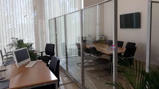 Mobiliario de escritorio Gesticasa_03
