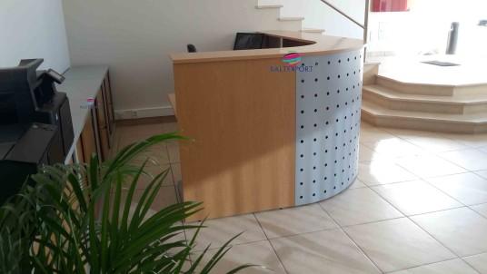 Mobiliario de escritorio Gesticasa_04