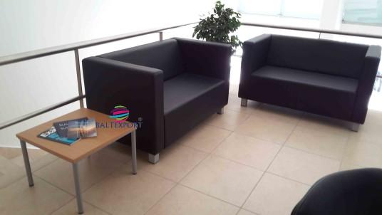 Mobiliario de escritorio Gesticasa_05
