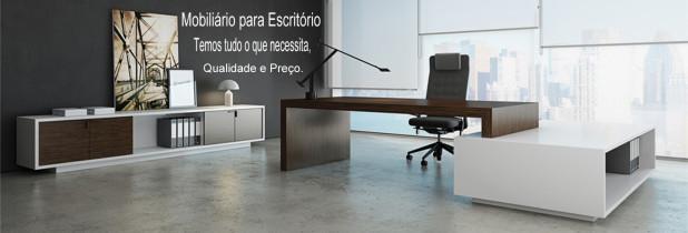 Mobiliário de Escritório | Mobiliário para Escritório | Móveis de Escritório | Baltexport