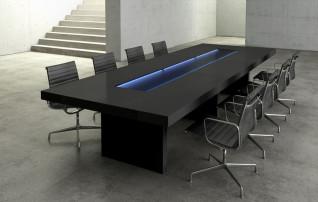 Modublos – Mesas Reunião