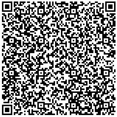 QR Code Baltexport
