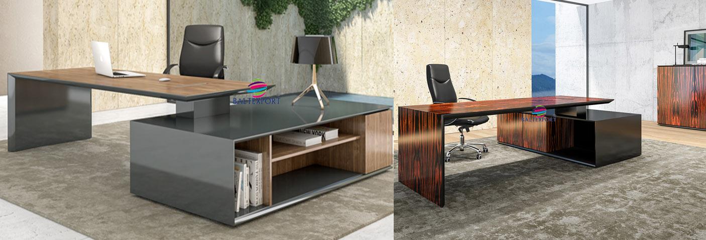 Secretarias Primme Baltexport