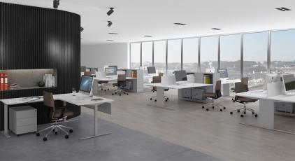 Mobiliário de Escritório é na Baltexport | Mobiliário de Escritório | Móveis de Escritório | Móveis para Escritório|