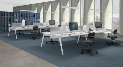 Mobiliário escritório | Mobiliário de Escritório | Móveis de Escritório | Móveis para Escritório |