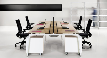 Mobiliário de Escritório | Mobiliário para Escritório | Móveis de Escritório | Móveis para Escritório |