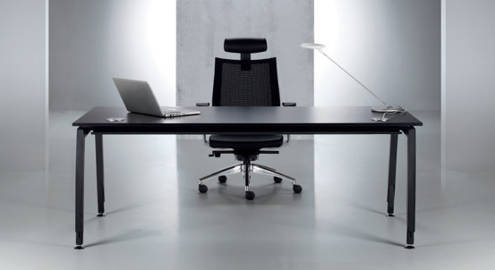 Mobiliário Escritório | Mobiliário de Escritório | Móveis para escritório | Baltexport