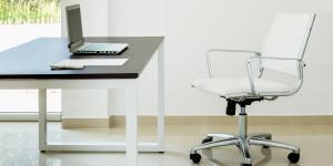 Cadeiras de Escritório Multiusos / Reunião / Formacão Promoções sob consulta