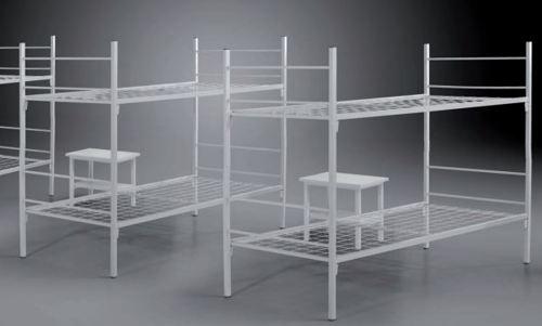 beliches mobiliario de escritorio