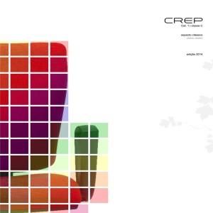 CREP - Classe C