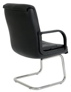 Cadeiras de escritório direção conforto BCF.400