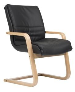Cadeiras de escritório direção conforto BCF.405