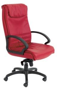 Cadeiras de escritório direção conforto BCF.500