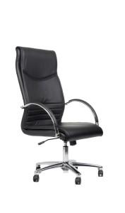 Cadeiras de escritório direção Crown BCR.500