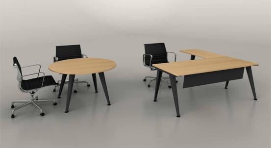 ely metal_mobiliario de escritorio_01