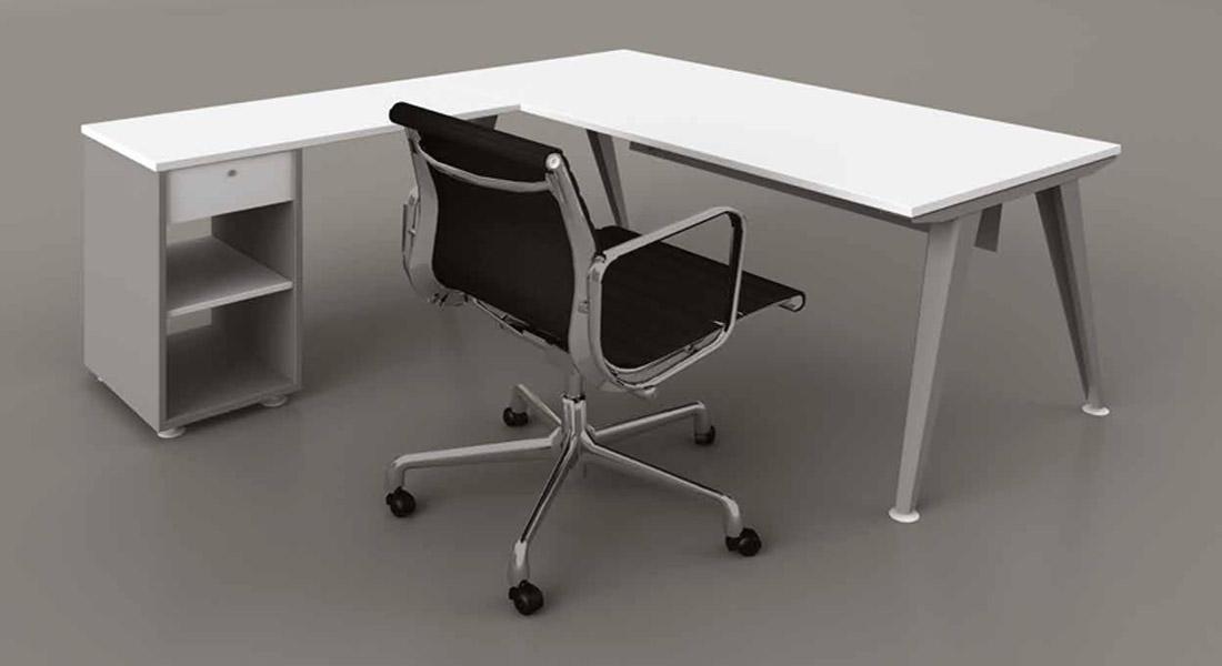 ely metal_mobiliario de escritorio_02