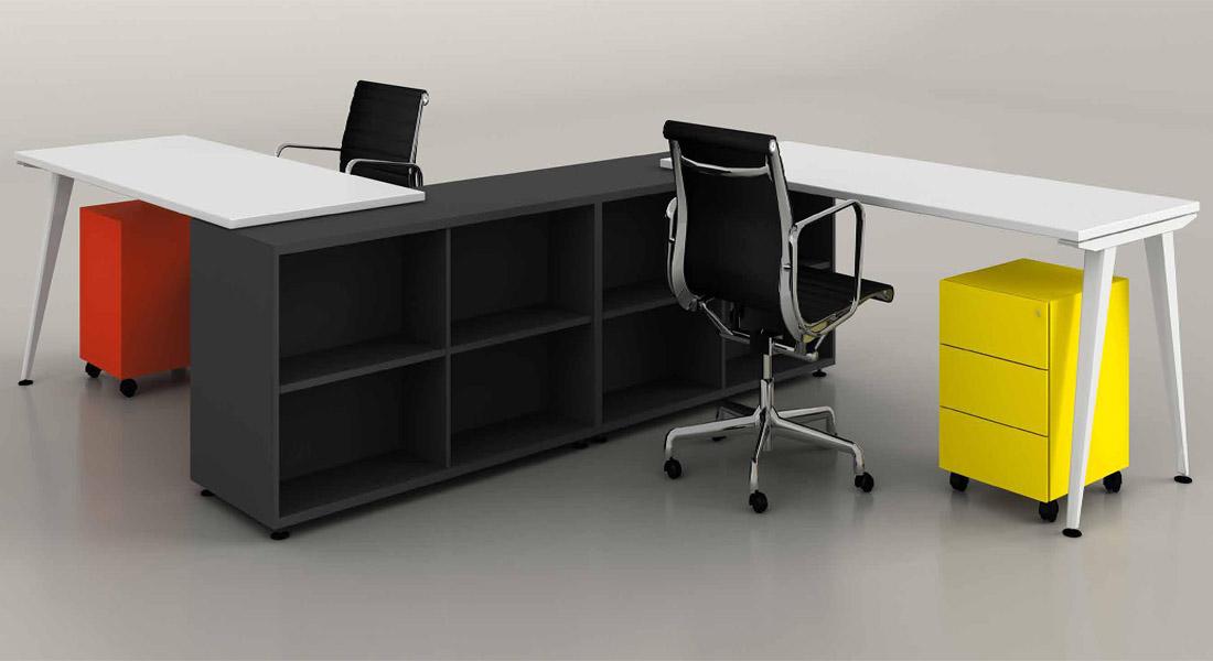 ely metal_mobiliario de escritorio_03