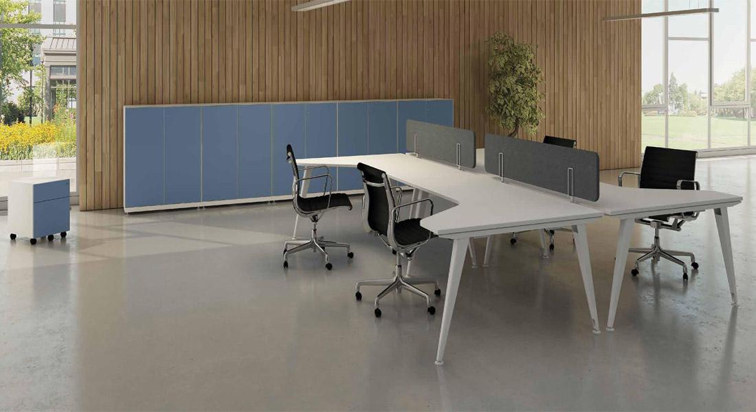 ely metal_mobiliario de escritorio_04