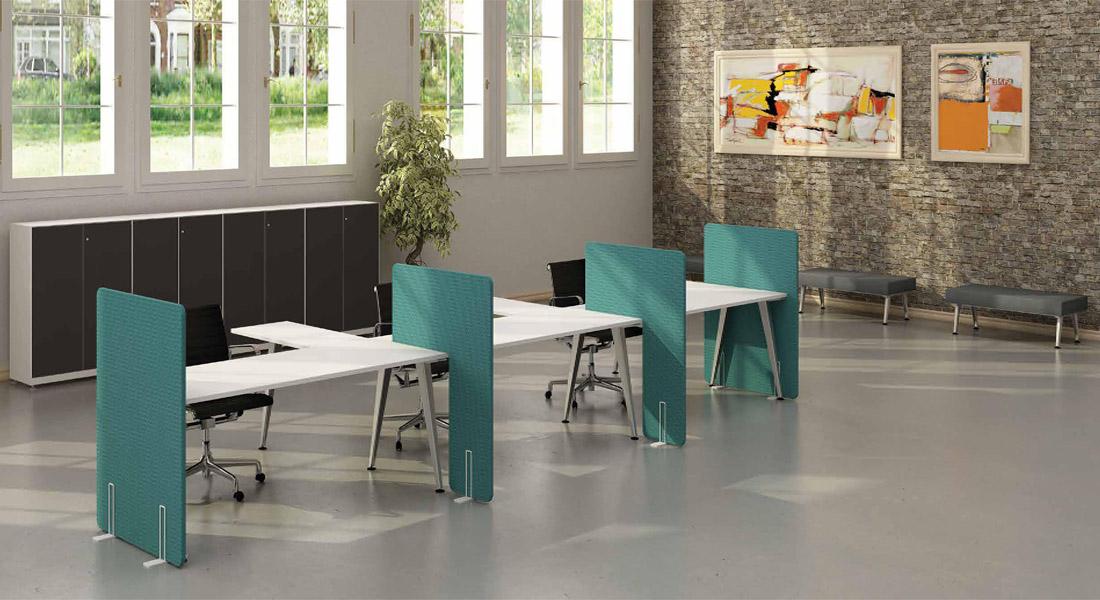 ely metal_mobiliario de escritorio_05