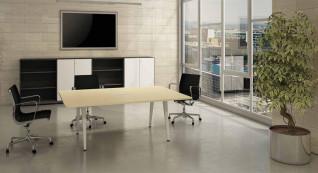 ely metal_mobiliario de escritorio_06