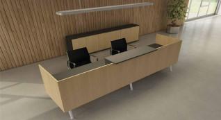 ely metal_mobiliario de escritorio_07