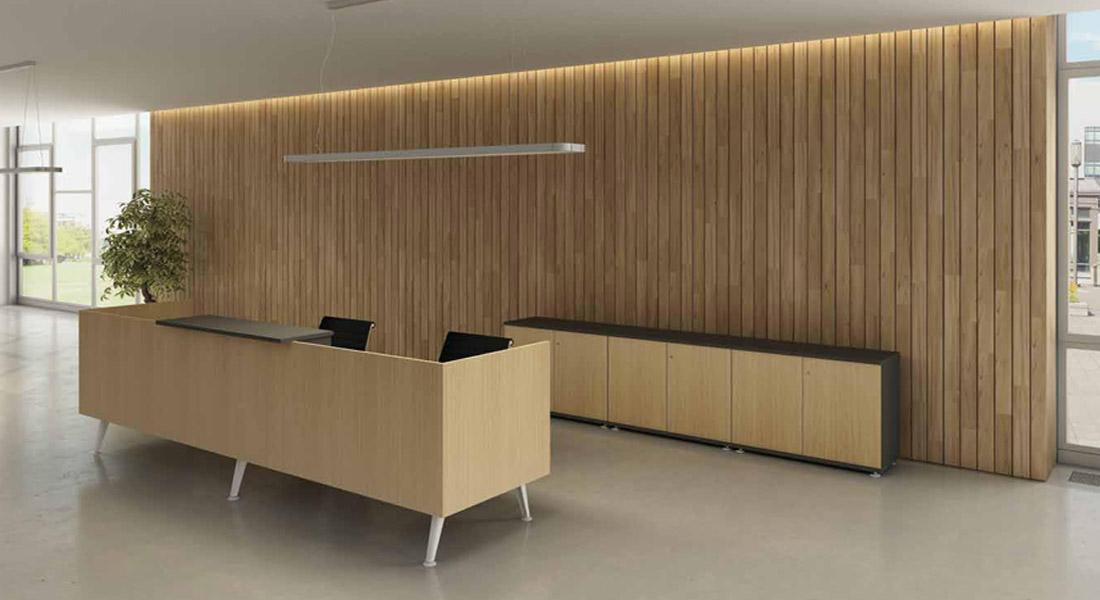 ely metal_mobiliario de escritorio_08