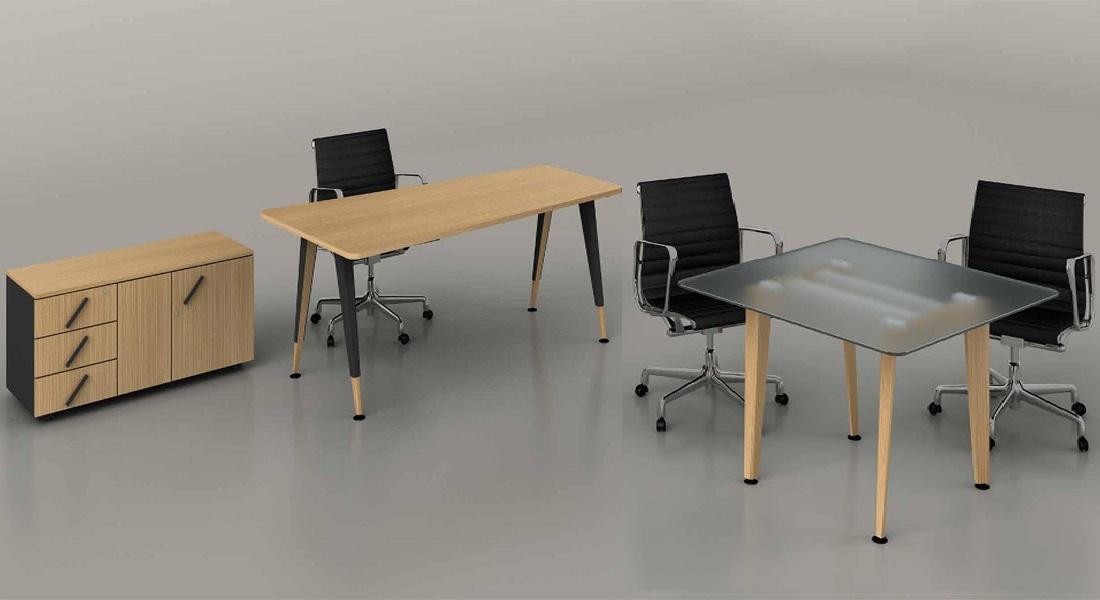 ely woome_mobiliario de escritorio_01