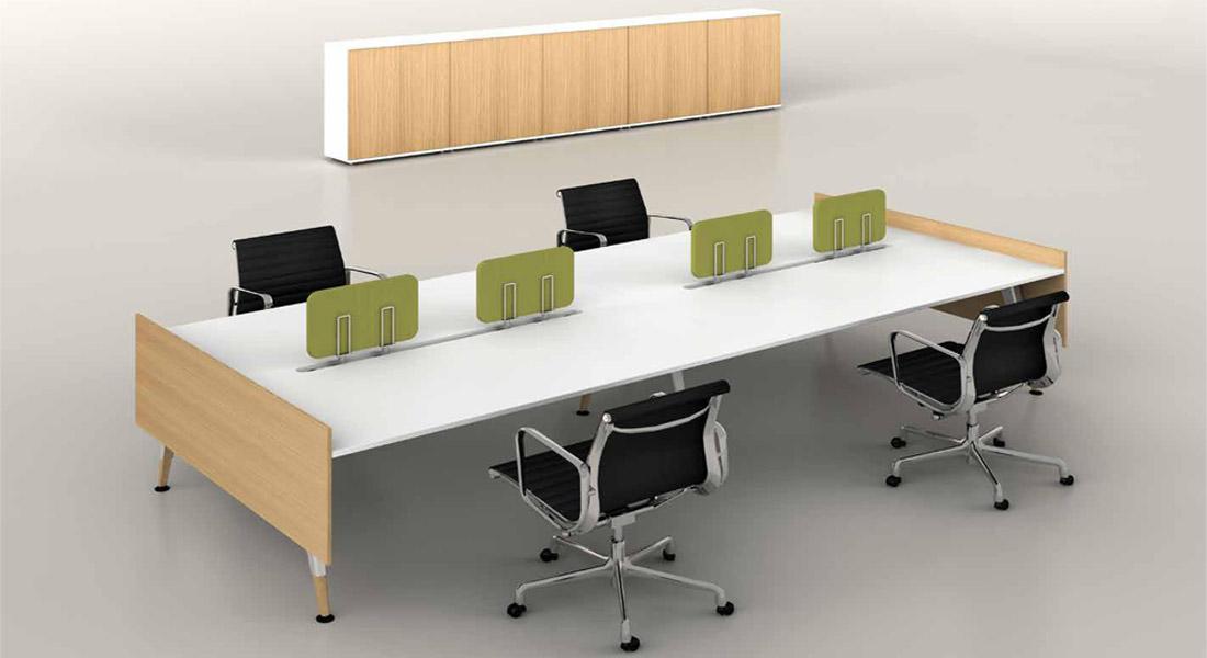 ely woome_mobiliario de escritorio_02
