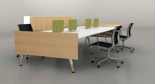 ely woome_mobiliario de escritorio_03