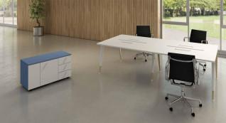 ely woome_mobiliario de escritorio_04