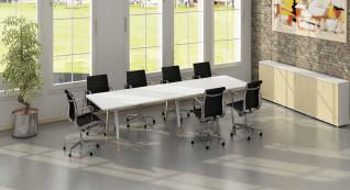 ely woome_mobiliario de escritorio_06