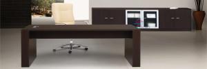 mobiliário de escritório, móveis de escritório, moveis para escritorio, mobiliario de escritorio