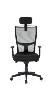 Peça o seu orçamento gratuito para a sua cadeira de escritório – Baltexport